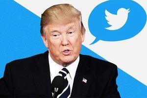 مرحله جدید رقابت توئیتر و فیسبوک در حکمرانی سایبری