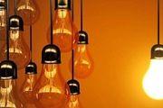 چیزی تا شکستهشدن رکورد مصرف برق کشور نمانده