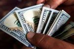 قیمت دلار، یورو و ارز امروز ۱۹ تیر ۹۹ ؛ توقف دلار در کف کانال ۲۲ هزار تومان