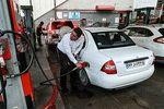 سهمیه بنزین نوروزی چه شد؟