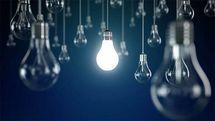 پیک مصرف برق در کشور جابهجا شد