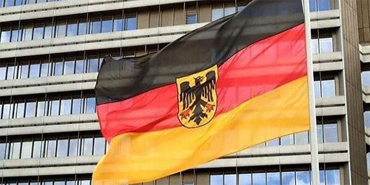 مخالفت آلمان با بازگشت تحریمها علیه ایران