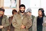 تکذیب شهادت و بازگشت پیکر حاج احمد به ایران