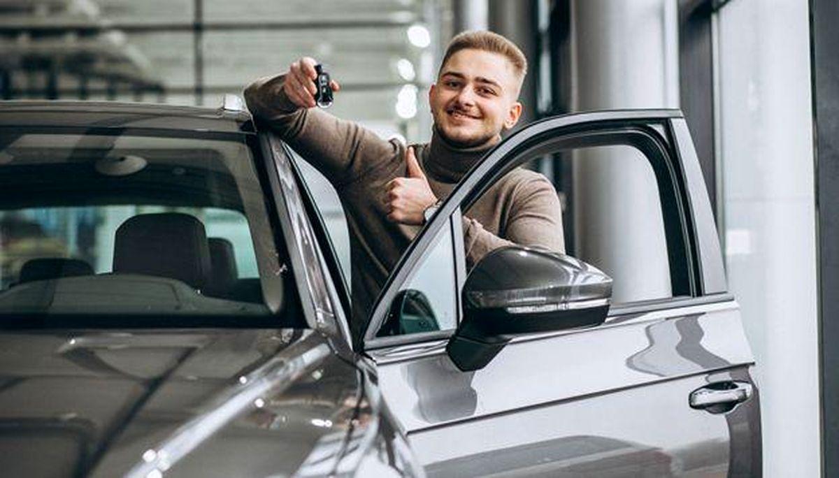 چرا نباید خودرو اجاره کنیم ؟!