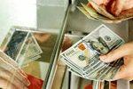جدول: نرخ طلا، سکه و ارز در بازار امروز دوشنبه ۶ مرداد