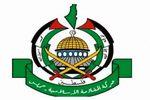 حمایت تمامقد حماس از مقاومت، سوریه و لبنان