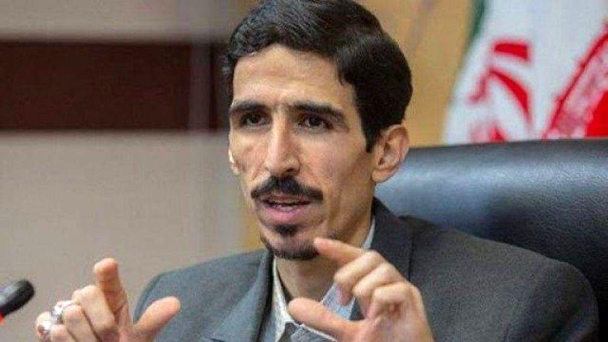 وزارت نفت برای جلوگیری از خروج گاز فلر کاری نکرده است
