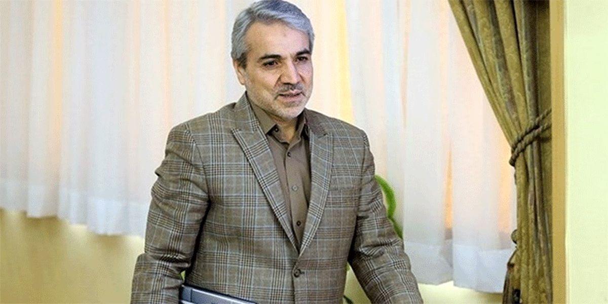 همسان سازی حقوق بازنشستگان و مشاغل از مهر ماه