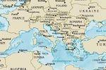 احتمال همکاری اسرائیل، مصر و یونان علیه ترکیه در شرق مدیترانه