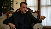 انتقام سخت ترور شهید سلیمانی در راه است