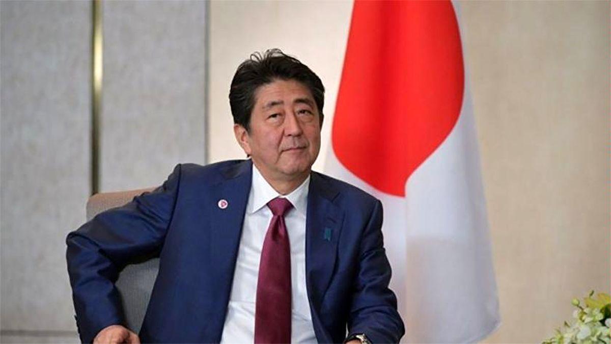 مجسمه کرهایها خشم ژاپن را برانگیخت