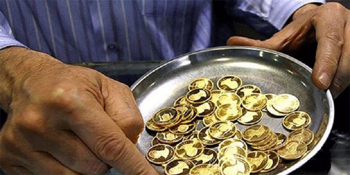 جدول: نرخ طلا، سکه و ارز در بازار امروز شنبه ۱۱ مرداد