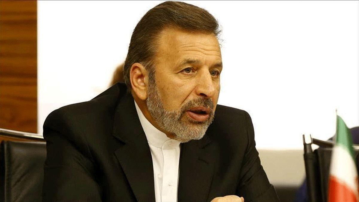 وزیر پیشنهادی «صمت» چه کسی خواهد بود؟