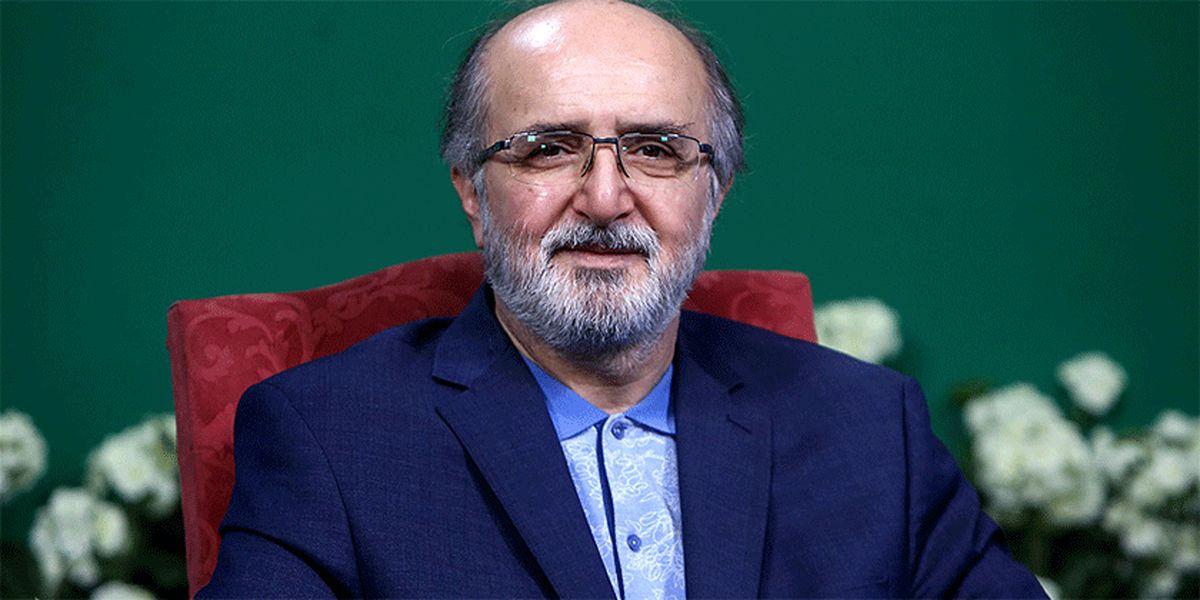 اقتصاد ایران به یک انقلاب جدی نیاز دارد