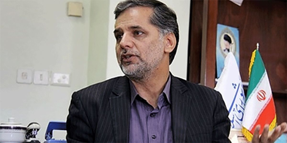 آشوبهای لبنان شبیه اتفاقات آبان ۹۸ ایران است