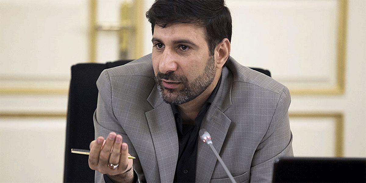 تعیین تکلیف ۳ اساسنامه دولتی در جلسه شورای نگهبان