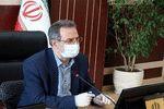 استاندار تهران: طرح ترافیک از اول شهریور اجرا میشود
