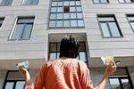 در دولت تدبیر و امید؛ اجاره خانه در تهران ۳/۵ برابر شده است