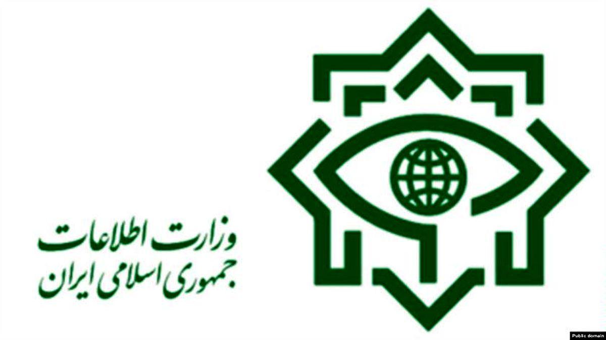 ضربه کاری وزارت اطلاعات به باند بزرگ قاچاق سلاح
