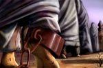 هفت مصیبتِ شام از زبان امام سجاد (ع)