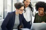 سهم ۷ درصدی زنان از هیئت مدیره ۵۰۰ شرکت برتر جهان