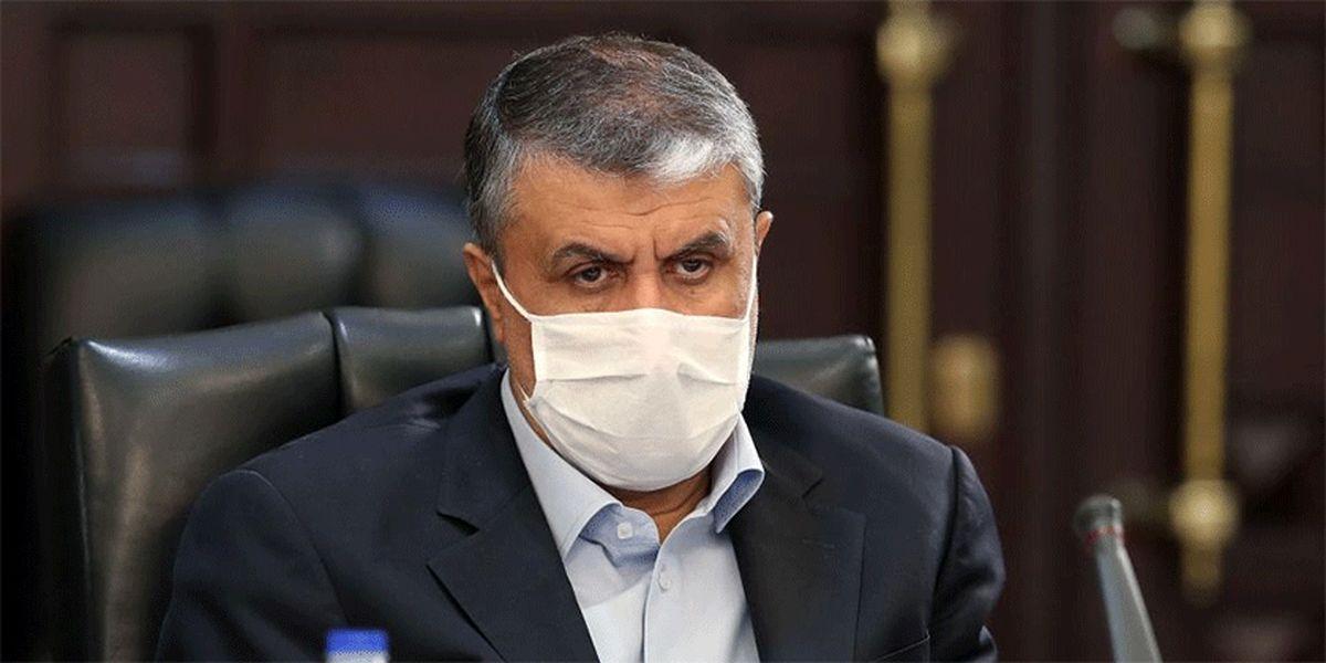 وعده وزیر راه: حاشیهنشینی را سه ساله جمع میکنیم