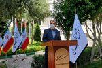 صحت انتخابات دور دوم مجلس تایید شد
