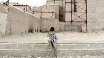 موج جدید بازماندگی از تحصیل در ایران