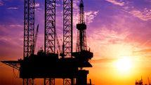 احتمال جنگ نفتی جدید میان روسیه و عربستان؟!