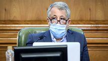 کرایه حمل و نقل عمومی تهران در انتظار افزایش