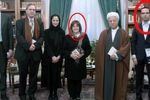 گروه بین المللی بحران؛ پشت پرده تصمیم سازی در وزارت خارجه ایران