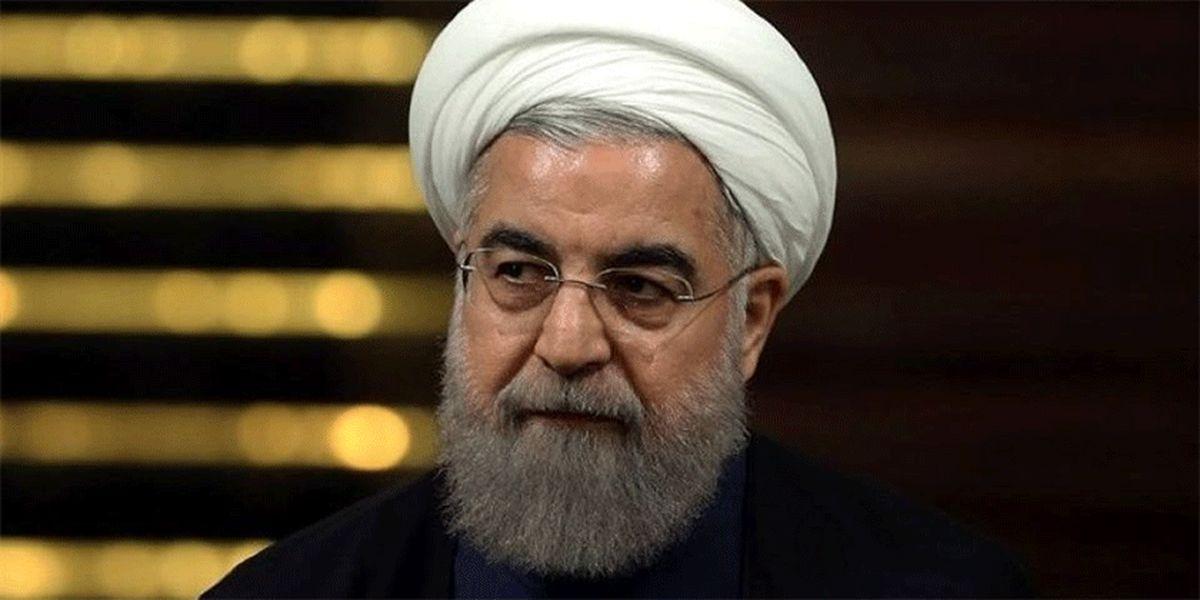 ۴ نکته در مورد یاران ایرانی ترامپ/ ترسوها چگونه پادوی جریان تحریف شدند؟