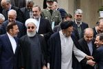آیا دولت روحانی به رهاشدگی اقتصاد پایان میدهد؟
