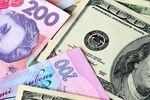 دلار در کانال ۲۶ هزار تومان