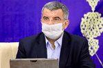 واکنش حریرچی به درخواست تعطیلی دو هفتهای تهران