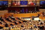 تحریم اجلاس گروه ۲۰ به ریاست عربستان توسط نمایندگان اروپا