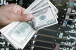 احتمال ریزش ۱۰ هزار تومانی قیمت دلار