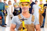 شغل های پردرآمد با سرمایه کم و درآمد بالا