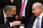 وزیر اسرائیلی: حکام عرب خری هستند برای سواری گرفتن