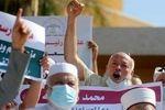 ضررهای تجاری فرانسه از تحریم کشورهای مسلمان