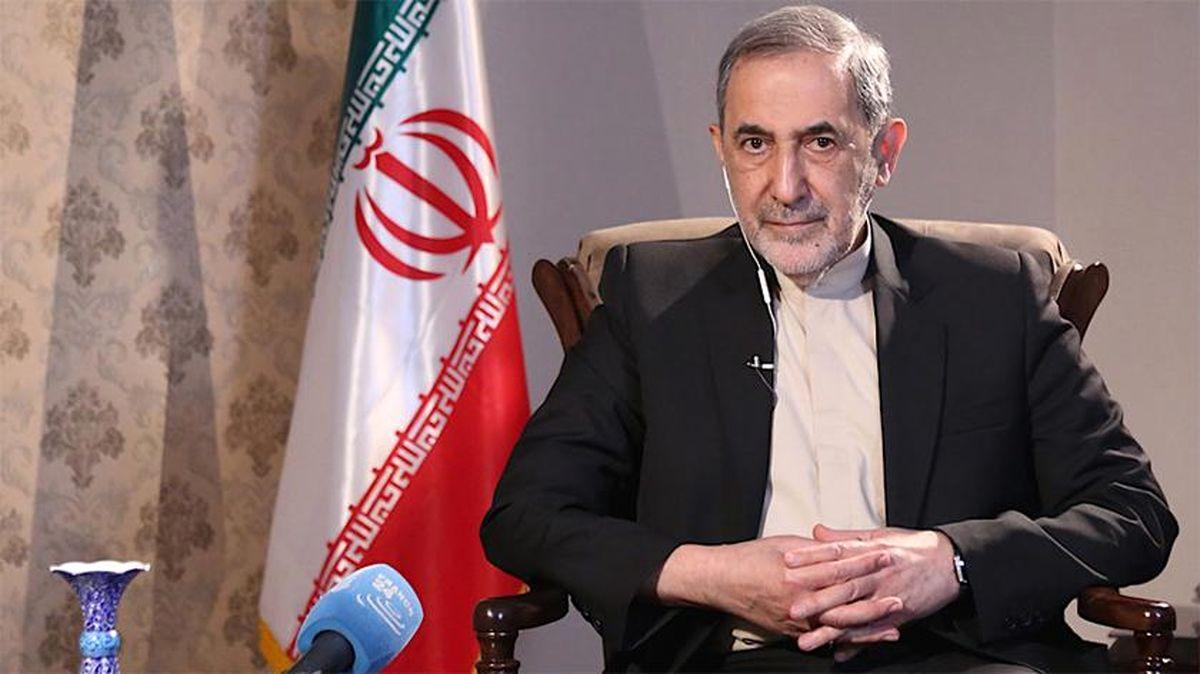 ایران حامی صلح و ثبات در افغانستان است