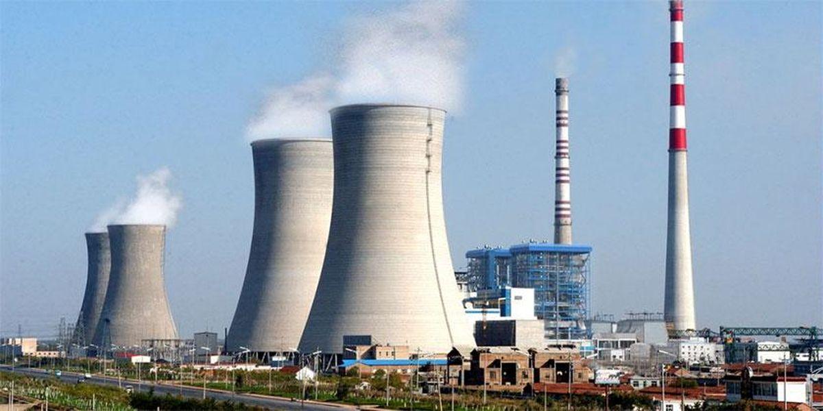توافق تازه ایران و روسیه برای ساخت نیروگاه