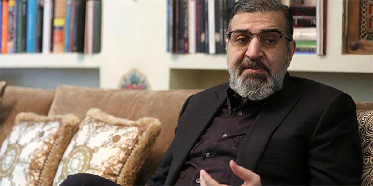 پیروزی «بایدن» نفعی در اقتصاد ایران ندارد