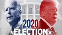 تاملی در اهمیت یافتن انتخابات آمریکا برای مردم ایران