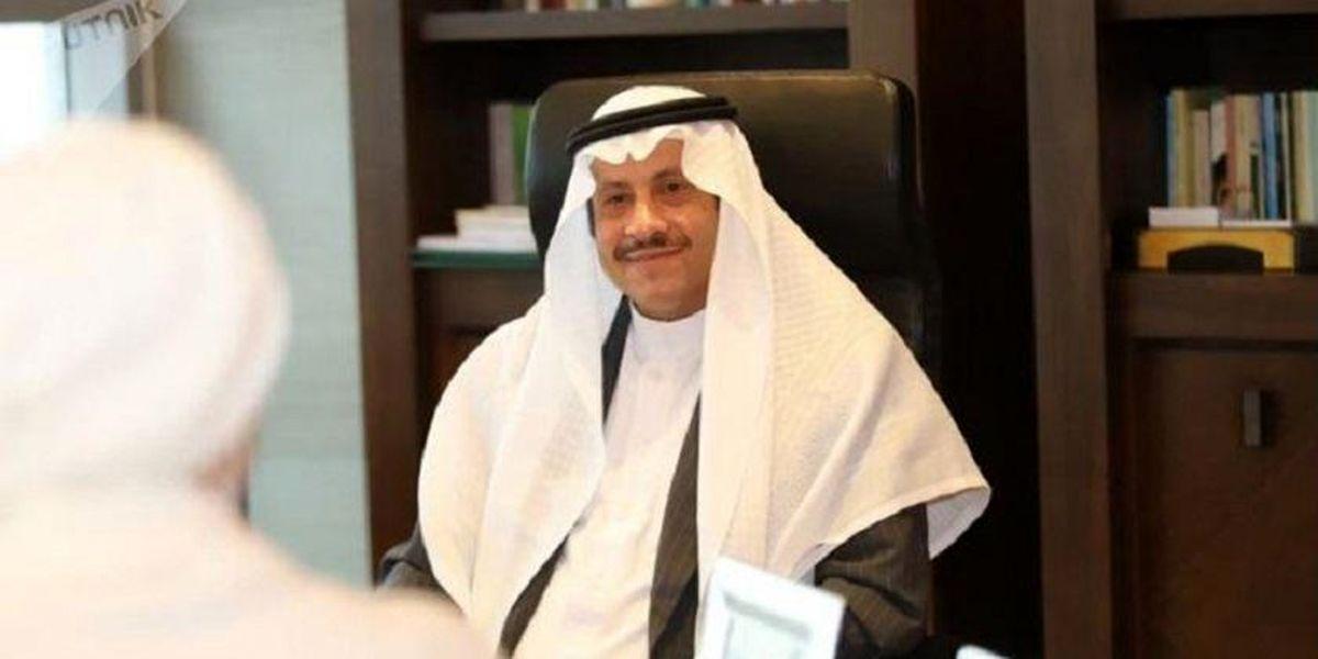 ادعای مضحک عربستان درباره کمک به تمام گروههای یمنی