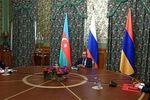 توافق جدید آتشبس در قرهباغ