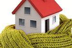 اینفوگرافیک: راهکاری مفید برای کاهش مصرف انرژی خانه و موتورخانه