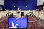 تصویب آیین نامه اجرایی تشکیل شورای عالی آمایش سرزمین
