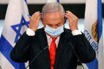 واکنش نتانیاهو به مرگ نخستوزیر بحرین