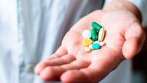 داروهای ریفلاکس معده احتمال ابتلا به کرونا را افزایش میدهد